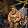 Imagem 7 do filme Deu a Louca na Chapeuzinho 2