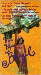 Imagem 4 do filme Bye Bye Brasil