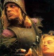 Imagem 2 do filme Aguirre, a Cólera dos Deuses