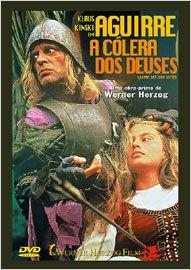 Imagem 5 do filme Aguirre, a Cólera dos Deuses