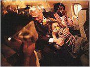 Imagem 2 do filme Aeroporto 80 - O Concorde