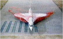 Imagem 3 do filme Aeroporto 80 - O Concorde