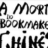 Imagem 5 do filme A Morte do Bookmaker Chinês