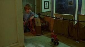 Imagem 2 do filme O Amigo Americano