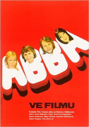 Imagem 3 do filme ABBA - O Filme