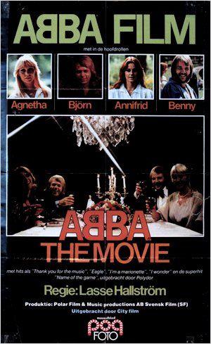 Imagem 5 do filme ABBA - O Filme