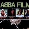 Imagem 6 do filme ABBA - O Filme