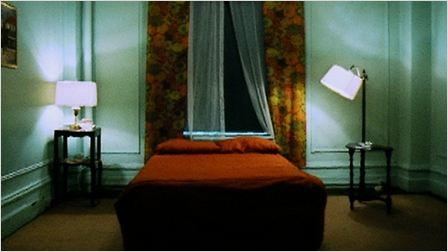 Imagem 3 do filme Hotel Monterey
