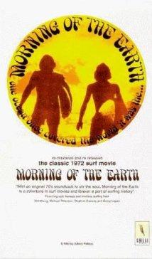 Poster do filme O Despertar da Terra