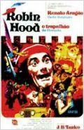 Imagem 1 do filme Robin Hood, o Trapalhão da Floresta