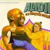 Imagem 1 do filme Ali Babá e os Quarenta Ladrões