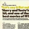 Imagem 4 do filme Harry, o Amigo de Tonto