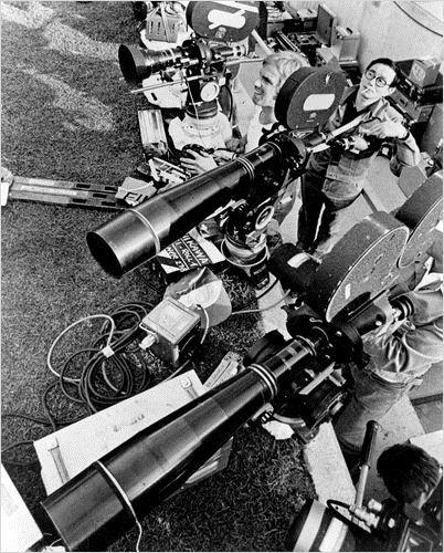 Imagem 3 do filme Visions of Eight