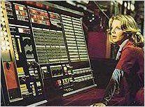 Imagem 2 do filme Ano 2003 - Operação Terra
