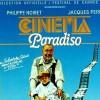 Imagem 1 do filme Cinema Paradiso