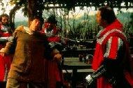 Imagem 5 do filme O Feitiço de Áquila