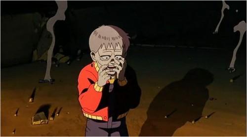 Imagem 4 do filme Akira