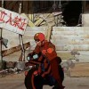 Imagem 1 do filme Akira