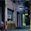 Imagem 5 do filme Akira