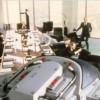 Imagem 3 do filme RoboCop - O Policial do Futuro
