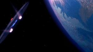 Imagem 1 do filme O Enigma de Outro Mundo