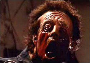 Imagem 3 do filme O Enigma de Outro Mundo