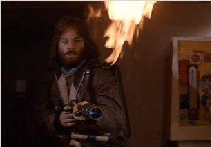Imagem 5 do filme O Enigma de Outro Mundo