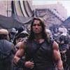 Imagem 4 do filme Conan, o Bárbaro