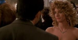 Imagem 3 do filme Harry e Sally - Feitos um para o Outro