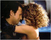 Imagem 4 do filme Harry e Sally - Feitos um para o Outro