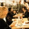 Imagem 6 do filme Harry e Sally - Feitos um para o Outro