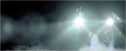 Imagem 4 do filme Infectados