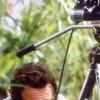 Imagem 2 do filme Nas Montanhas dos Gorilas
