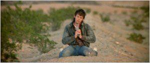 Imagem 5 do filme A Morte Pede Carona