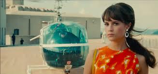 Imagem 3 do filme O Agente da U.N.C.L.E.