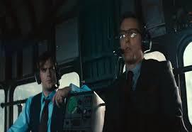 Imagem 4 do filme O Agente da U.N.C.L.E.