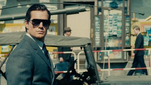 Imagem 5 do filme O Agente da U.N.C.L.E.