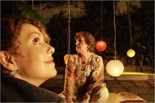 Imagem 3 do filme Dores de Amores