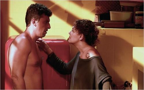 Imagem 4 do filme Dores de Amores
