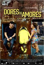 Poster do filme Dores de Amores