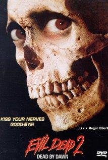 Poster do filme Uma Noite Alucinante 2
