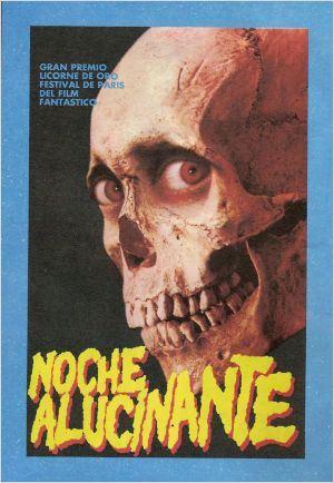 Imagem 5 do filme Uma Noite Alucinante 2