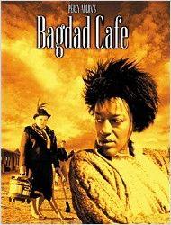 Imagem 2 do filme Bagdad Café