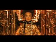 Imagem 1 do filme O Último Imperador