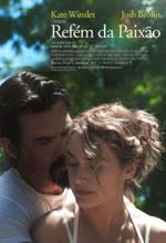 Poster do filme Refém da Paixão