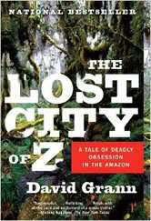 Assistir Online The Lost City of Z Dublado Filme (2017 The Lost City of Z) Celular