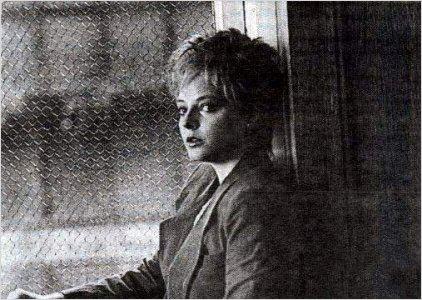 Imagem 5 do filme Acusados