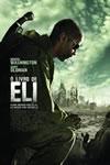 Pôster do filme O Livro de Eli