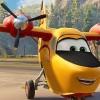 Imagem 2 do filme Aviões 2: Heróis do Fogo ao Resgate