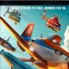 Imagem 3 do filme Aviões 2: Heróis do Fogo ao Resgate